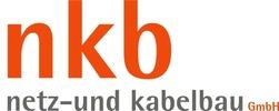 nkb Netz- und Kabelbau GmbH