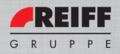 REIFF Reifen- u. Autotechnik GmbH