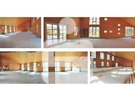 Fitness- und Therapiezentrum - Fit und Gesund im Sonnendorf