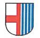 Gemeinde Hohentengen am Hochrhein
