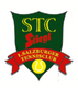 1. Salzburger Tennisclub