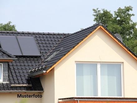 Zwangsversteigerung Wohnung, Vogelreichsweg in Bad Pyrmont