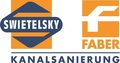 Swietelsky-Faber Kanalsanierung GmbH
