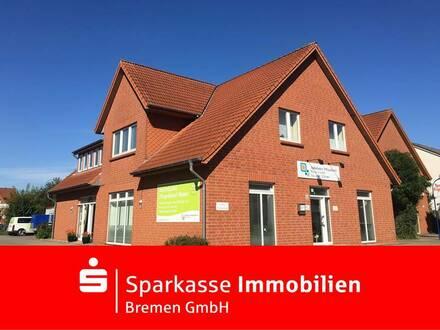 Renditestarke Kapitalanlage in einer Pflegeimmobilie