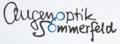 Augenoptik Sommerfeld