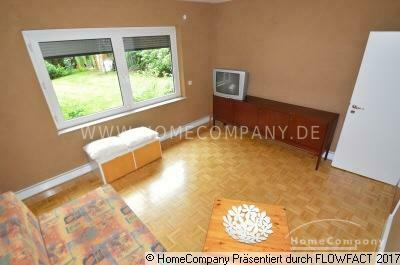 Hochwertig ausgestattete Wohnung ideal für Pendler