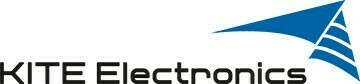 KITE Electronics GmbH