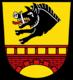 Stadt Ebern