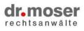 Dr.  Roman Moser