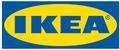 IKEA Deutschland GmbH & Co. KG - Niederlassung Mannheim