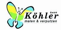 A. Köhler GmbH