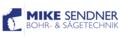 MIKE SENDNER Bohr- & Sägetechnik GmbH & Co. KG