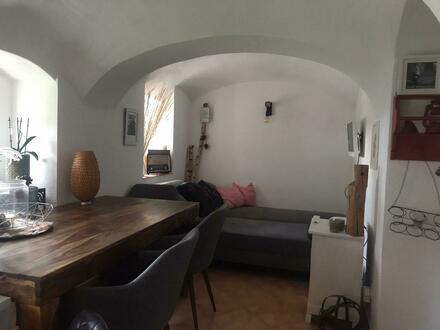 50m² Wohnung in Perlesreut Marktplatz