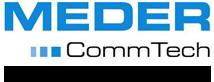 Meder CommTech GmbH