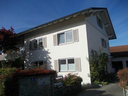 """*Sehr attraktive & großzügige Maisonette-Wohnung (""""Das Haus im Haus"""") Wohnen und Arbeiten möglich, ruhige und denoch zentraler…"""