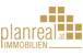 Planreal Immobilien & Bauträger GmbH