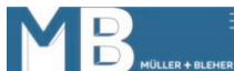 Müller & Bleher Radolfzell GmbH & Co. KG