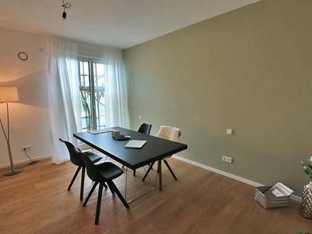 ballwanz-immobilien-beispielessbereich-17341