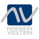 Nissen & Velten Software GmbH