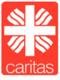 Caritas-Einrichtungen gGmbH