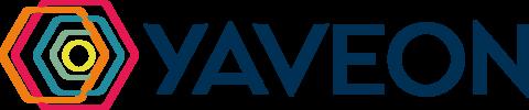 YAVEON GmbH