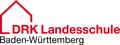 DRK Landessschule Baden-Württemberg gGmbH