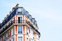 Checkliste und Tipps für den Kauf einer Eigentumswohnung