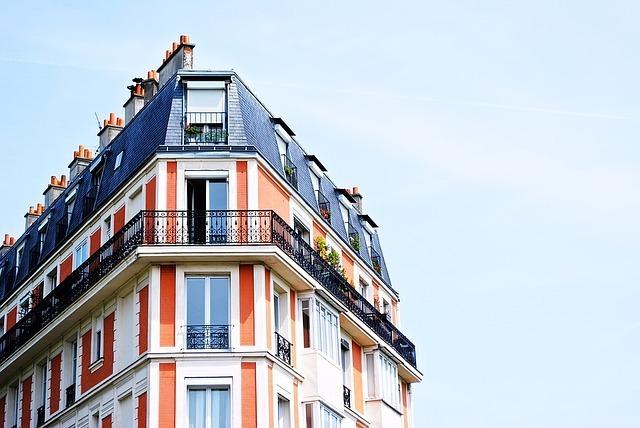 apartment-building-1149751_640.jpg