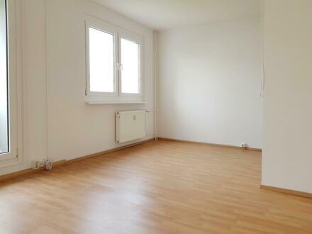 Endlich Zuhause ankommen - In Ihrer neuen 3-Zimmer-Wohnung! Jetzt mit 1000 EUR Gutschein*