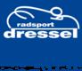 Radsport Dressel GmbH