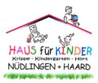 Haus für Kinder Nüdlingen + Haard
