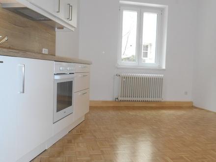 2-Zi.-Wohnung Linzer Gasse