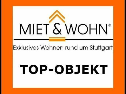 TOP-Objekt