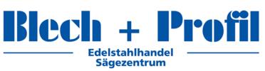Blech + Profil RL Edelstahlhandelsgesellschaft mbH