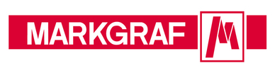 W. MARKGRAF GmbH & Co KG