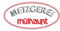 Metzgerei Mülhaupt
