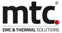 MTC Micro Tech Components GmbH
