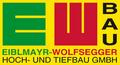 EW-Bau GmbH