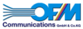 OFM Communications GmbH & Co.KG