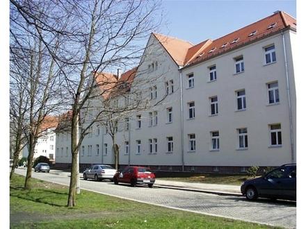 Schönes Altbau-Siedlungshaus