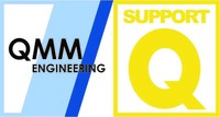 QMM Support Q GmbH