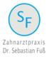 Zahnarztpraxis Dr. S. Fuß
