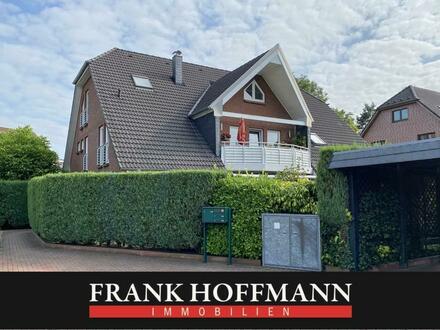 ***Sicheres Investment in zentraler Lage von Henstedt-Ulzburg***