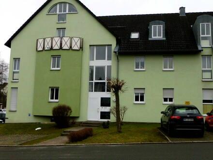 3 Zimmer Wohnung in Naila zu vermieten