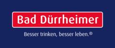 Bad Dürrheimer Mineralbrunnen GmbH & Co. KG Heilbrunnen