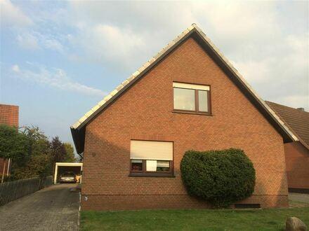 Zweifamilienhaus in Syke zu verkaufen