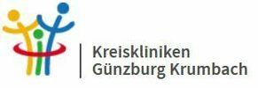 Klinik Günzburg