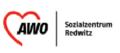 AWO Sozialzentrum Redwitz