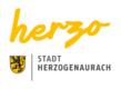 Stadt Herzogenaurach