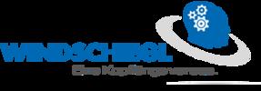 Windschiegl Maschinenbau GmbH